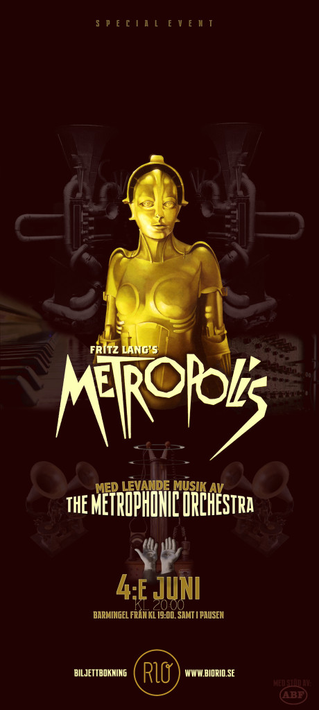metropolis POSTEr BioRioNY-Recovered
